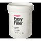 Flügger Easy Filler javítóglett